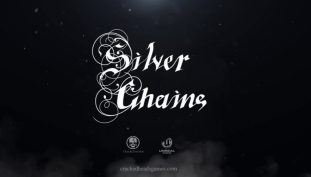 Exploration Horror Title Silver Chains Coming in Spring 2019 for PC and Consoles
