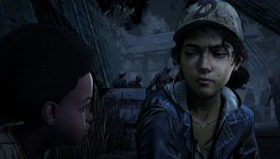 The Walking Dead: The Final Season Pulled From Digital Retailers