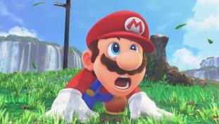 Rumor: 3D Mario Remastered Games Will Be A Bundle Release