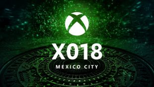 Xbox XO18 Confirmed For November This Year