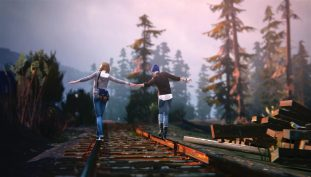 15 Outstanding Video Games To Play If You Love The Life is Strange