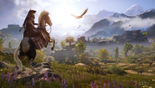 Assassin's Creed: Odyssey – 15 Tips & Tricks To Help You Get Started   Beginner's Guide