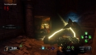 Black Ops 4 Zombies IX Death of Orion Wonder Weapon.mp4_001920657