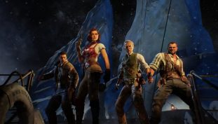 Black Ops 4 Zombies: Voyage of Despair – How To Complete The Main Easter Egg | 'Abandon Ship' Guide