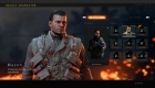 Call of Duty®: Black Ops 4_20181016160030