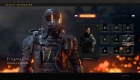 Call of Duty®: Black Ops 4_20181016160115