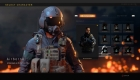 Call of Duty®: Black Ops 4_20181016160122