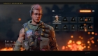 Call of Duty®: Black Ops 4_20181016160356