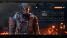 Call of Duty®: Black Ops 4_20181016160402
