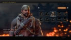 Call of Duty®: Black Ops 4_20181016160413