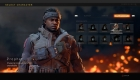 Call of Duty®: Black Ops 4_20181016160420