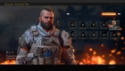Call of Duty®: Black Ops 4_20181016160427