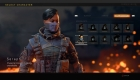 Call of Duty®: Black Ops 4_20181016160433