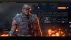 Call of Duty®: Black Ops 4_20181016160442