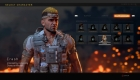 Call of Duty®: Black Ops 4_20181016160455