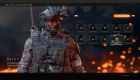 Call of Duty®: Black Ops 4_20181016160501