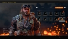 Call of Duty®: Black Ops 4_20181016160509