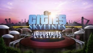 Cities: Skylines' Industries Expansion Allows Players to Finally Manage Industries and Factories; Releases Next Week