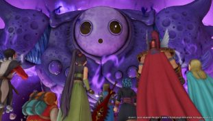 Dragon Quest 11: How To Beat The Ultimate Final Boss | Calasmos Guide
