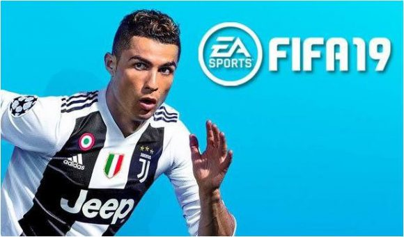 FIFA 19 Update 1.02 Now Live on All Platforms; Full Patch Notes Detailed