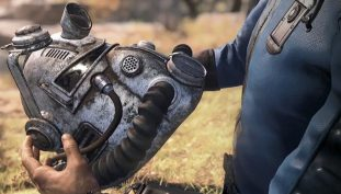 Bethesda's Pete Hines Reveals New Fallout 76 Microtransactions Details