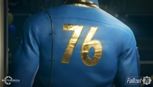 Former Obsidian Developer Gives Personal Opinion on Fallout 76; 'It Has Many, Many Flaws' but You Can 'Feel the Potential'