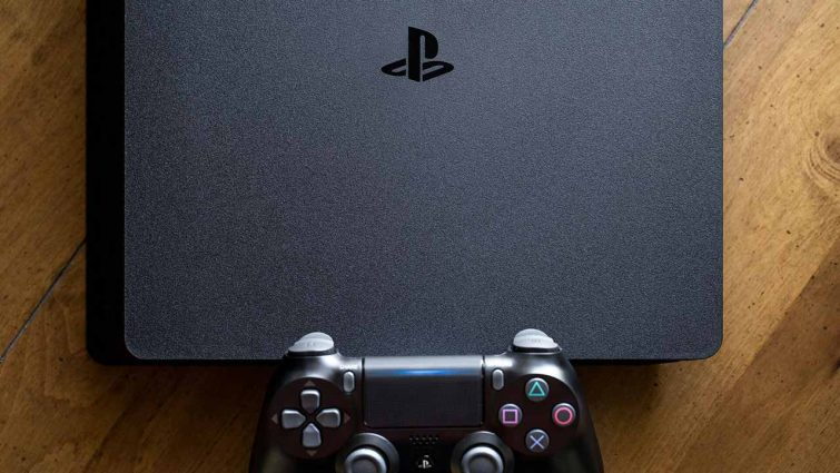 Sony Pulls Facebook PS4 Integration
