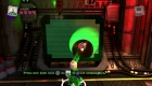 LEGO DC Super-Villains - Level 1 New Kid On The Block - 2018-10-21 23-00-36.mp4_001931225