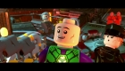 LEGO DC Super-Villains - Level 1 New Kid On The Block - 2018-10-21 23-00-36.mp4_002337940