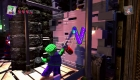 LEGO DC Super-Villains - Level 1 New Kid On The Block - 2018-10-21 23-00-36.mp4_002577392