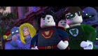 LEGO DC Super-Villains - Level 1 New Kid On The Block - 2018-10-21 23-00-36.mp4_002921838