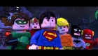 LEGO DC Super-Villains - Level 1 New Kid On The Block - 2018-10-21 23-00-36.mp4_002922069