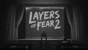 Layers of Fear 2 Release Date Officially Revealed