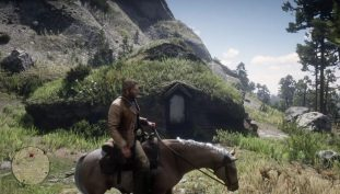 Red Dead Redemption 2: Complete Guides & Video Coverage Breakdown