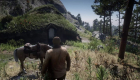 Red Dead Redemption 2_20181026202810.mp4_000119147