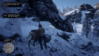 Red Dead Redemption 2_20181027194054.mp4_000185602