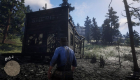 Red Dead Redemption 2_20181029165447