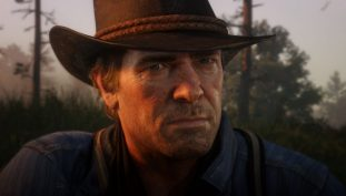 Red Dead Redemption 2 PC System Requirements Now Available