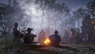 Red Dead Redemption 2: Complete Your Cigarette Card Collection With This Easy Method