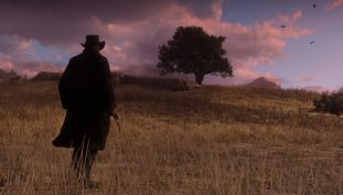 Red Dead Redemption 2 New Update Brings New Co-op Missions, Addition of Poker, and So Much More; Red Dead Online Officially Out of Beta