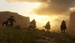 Red Dead Online: The Best Ways To Earn Gold Bars | Premium Currency Guide