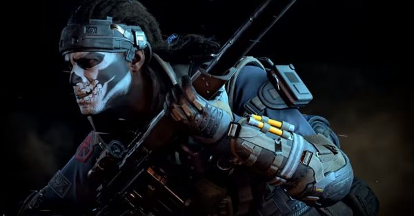 Latest Call of Duty: Black Ops 4 Update Brings New Blackout Characters, Signature Weapons, and Black Market; Full Patch Notes Detailed