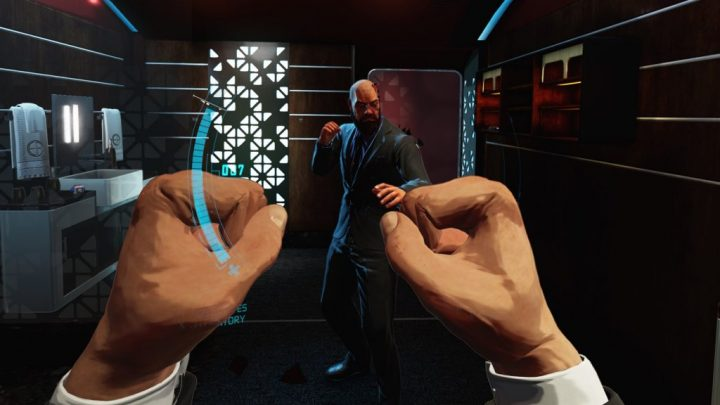 defector-fist-fight-1024x576-720x405.jpg