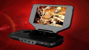 10 Unreleased Video Game Consoles That Were Scrapped After Being Announced