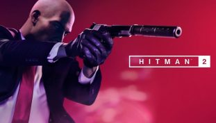 Hitman 2 (2018): How To Download The Legacy Pack DLC | Free Hitman Levels Guide