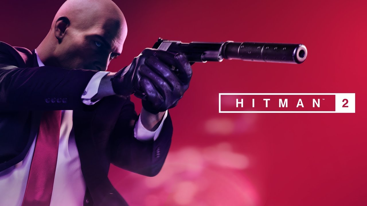 Hitman 2 (2018): How To Download The Legacy Pack DLC | Free