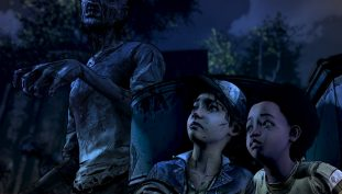 Skybound Wants The Walking Dead: The Final Season To Be Finished By Former Telltale Employees