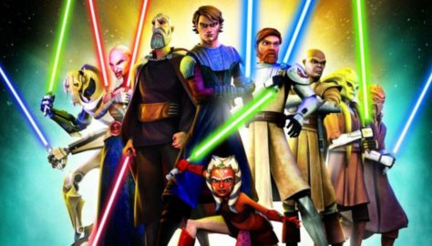 star-wars-the-clone-wars-george-lucas-celebration-40-anniversary-990671-1280x0