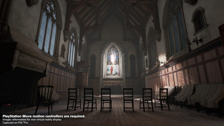 FromSoftware's Upcoming VR Title, Déraciné Receives New Launch Trailer; Hidetaka Miyazaki Answers Some Burning Hot Questions About the Game