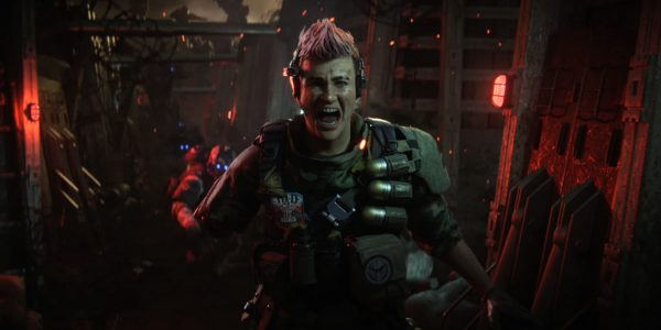 New Call of Duty: Black Ops 4 Update Brings MP Balancing Pass, Blackout & Zombies; Full Patch Notes Detailed